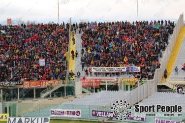Fiorentina-Benevento-Serie-A-2017-18-10