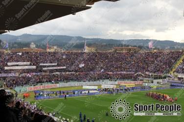 Fiorentina-Benevento-Serie-A-2017-18-11