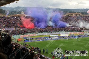 Fiorentina-Benevento-Serie-A-2017-18-12