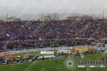 Fiorentina-Benevento-Serie-A-2017-18-26