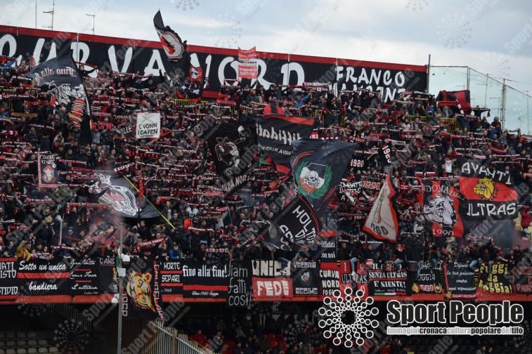 Foggia-Brescia-Serie-B-2017-18-01