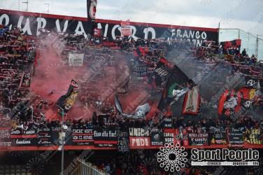 Foggia-Brescia-Serie-B-2017-18-04