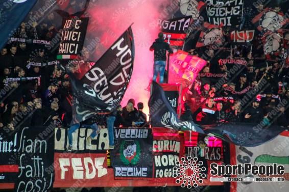 Foggia-Pro-Vercelli-Serie-B-2017-18-33