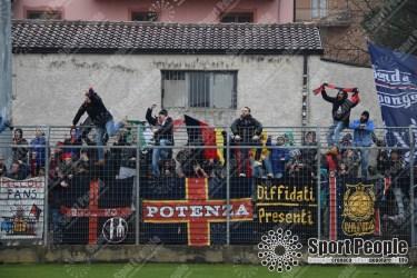 Francavilla-Potenza (17)