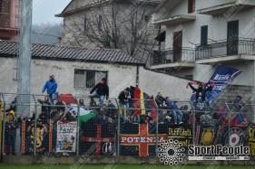 Francavilla-Potenza (19)