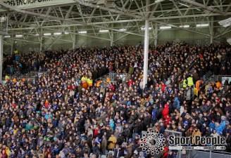 Fulham-Qpr (7)