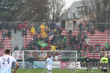 GIana-Erminio-Livorno-Serie-C-2017-18-03