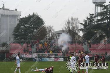 GIana-Erminio-Livorno-Serie-C-2017-18-05