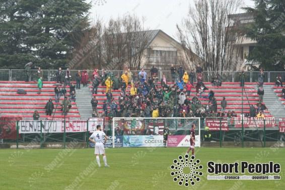 GIana-Erminio-Livorno-Serie-C-2017-18-10