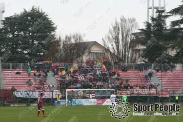GIana-Erminio-Livorno-Serie-C-2017-18-14