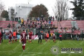 GIana-Erminio-Livorno-Serie-C-2017-18-16