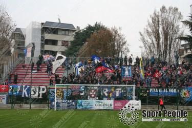 Giana-Pisa (3)