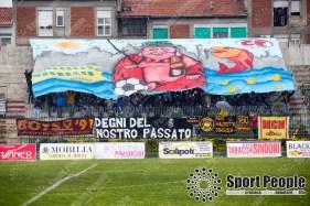 Igea-Virtus-Messina-Serie-D-2017-18-04