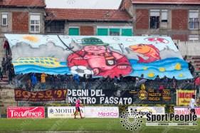 Igea-Virtus-Messina-Serie-D-2017-18-05