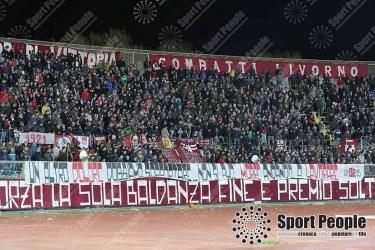 Livorno-Monza (3)