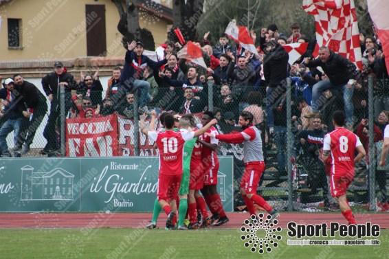 Mezzolara-Rimini (11)