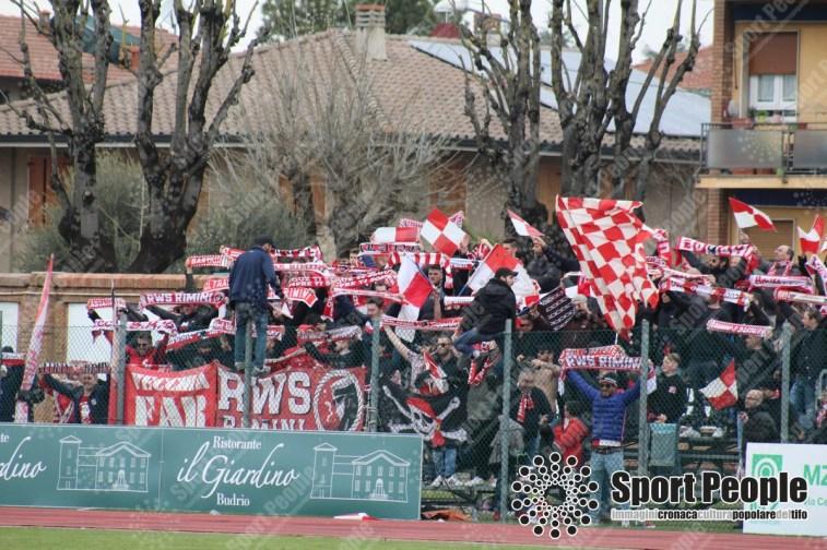 Mezzolara-Rimini (12)
