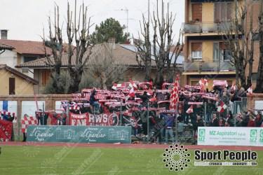 Mezzolara-Rimini (13)