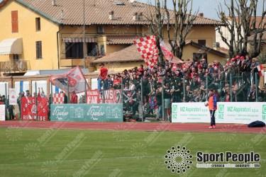 Mezzolara-Rimini (2)