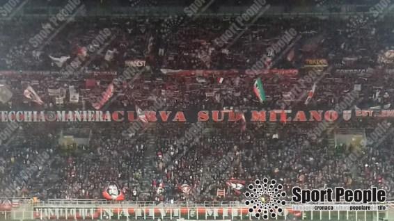 Milan-Arsenal-Europa-League-2017-18-10