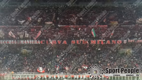 Milan-Arsenal-Europa-League-2017-18-10