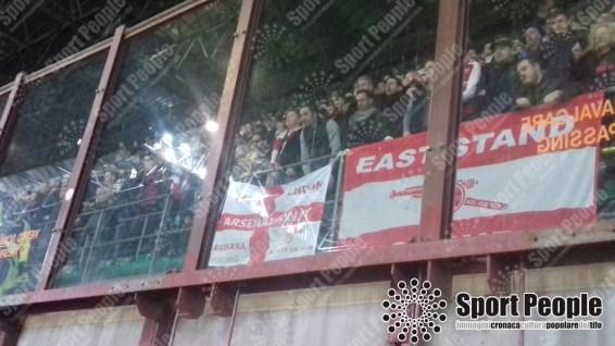 Milan-Arsenal-Europa-League-2017-18-18