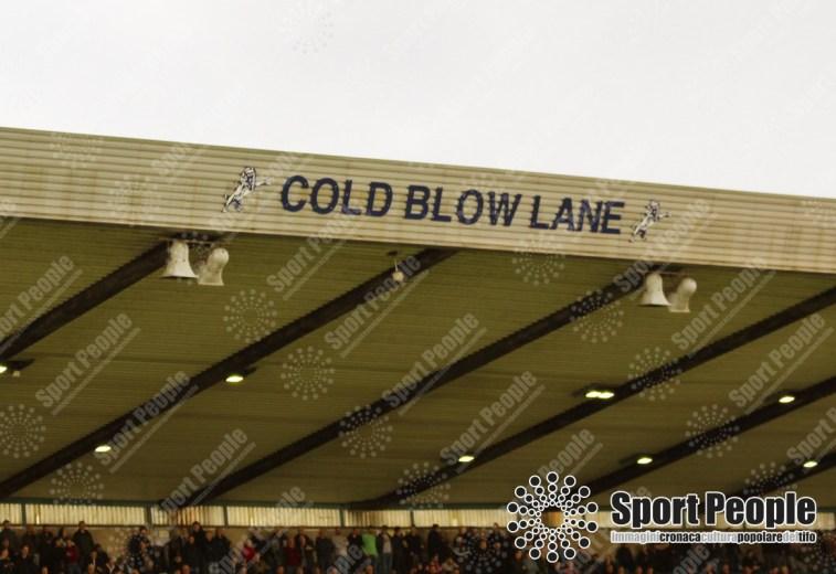 Millwall-Brentford (12)