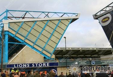 Millwall-Brentford (4)