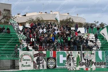 Monopoli-Paganese-Serie-C-2017-18-05