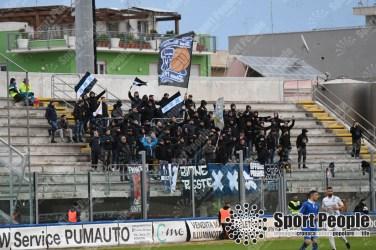 Monopoli-Paganese-Serie-C-2017-18-06