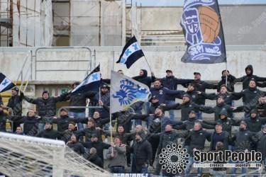 Monopoli-Paganese-Serie-C-2017-18-24