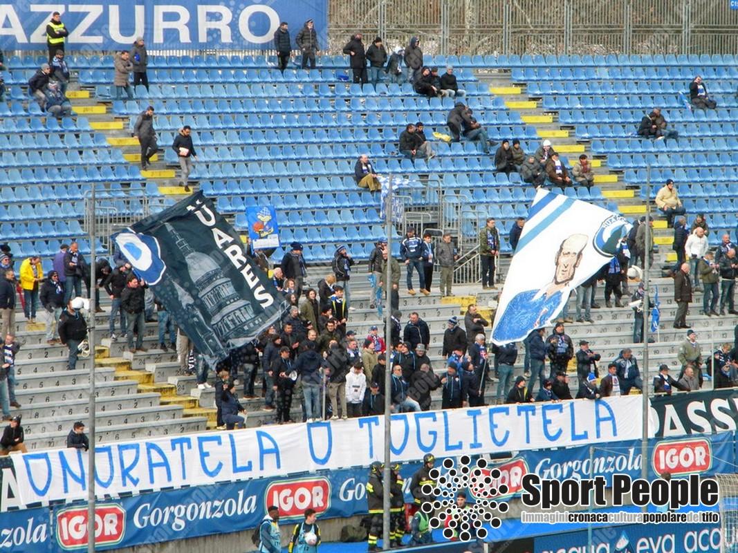 Novara-Palermo (1)