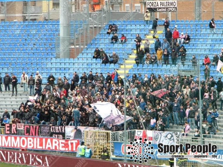 Novara-Palermo (12)