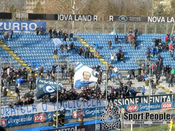 Novara-Palermo (2)