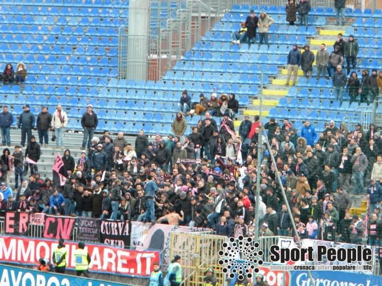 Novara-Palermo (4)