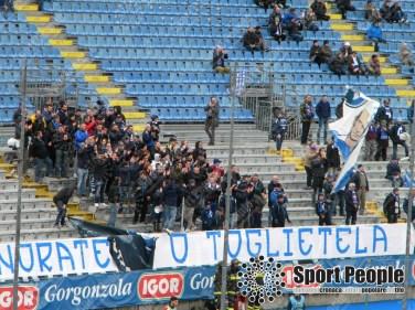 Novara-Palermo (9)