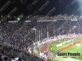PAOK-Olympiacos-Superliga-Grecia-2017-18-11