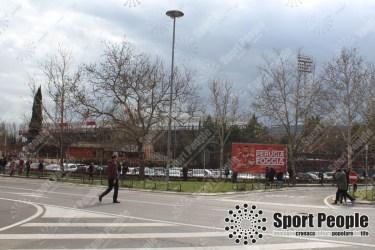 Perugia-Foggia-Serie-B-2017-18-02