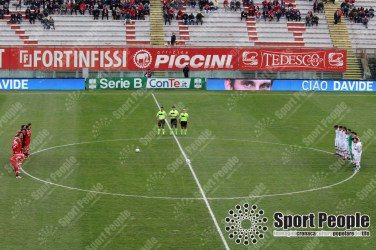 Perugia-Foggia-Serie-B-2017-18-05