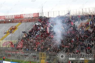 Perugia-Foggia-Serie-B-2017-18-19