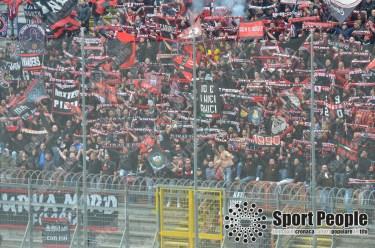 Perugia-Foggia-Serie-B-2017-18-Gasparri-02