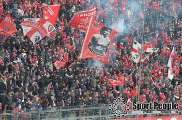 Perugia-Foggia-Serie-B-2017-18-Gasparri-08