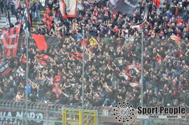 Perugia-Foggia-Serie-B-2017-18-Gasparri-22