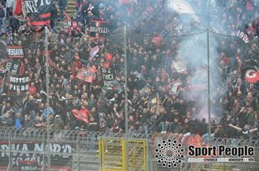 Perugia-Foggia-Serie-B-2017-18-Gasparri-28