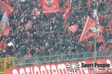 Perugia-Foggia-Serie-B-2017-18-Gasparri-29
