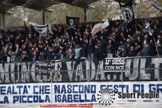 Picerno-Cavese-Serie-D-2017-18-Sacco-01