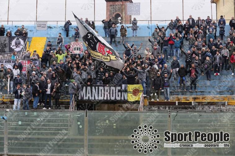 Pisa-Alessandria-Serie-C-2017-18-01