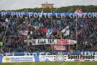 Pisa-Alessandria-Serie-C-2017-18-02
