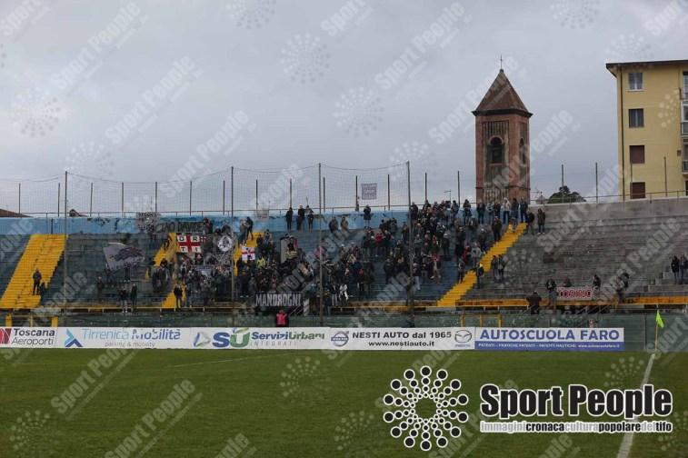 Pisa-Alessandria-Serie-C-2017-18-07