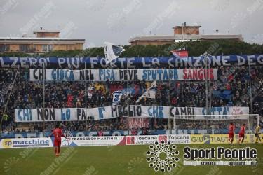 Pisa-Alessandria-Serie-C-2017-18-10